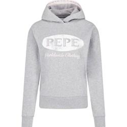 a785b4819b Bluza damska Pepe Jeans - Gomez Fashion Store