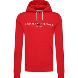 202f65b693d370 Bluza męska Tommy Hilfiger - Gomez Fashion Store