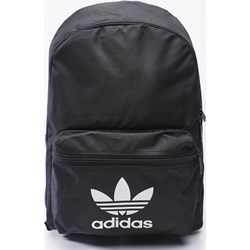 a92bed0c00cc6 Torby i plecaki adidas, lato 2019 w Domodi