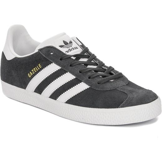 36928de685bd79 I520x520-sneakersy-adidas-gazelle-j-bb2503-szaro-biale-adidas -36-okazja-midiamo-pl.jpg