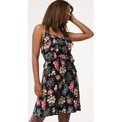 580cf4adc74bf Sukienki na lato, lato 2019 w Domodi