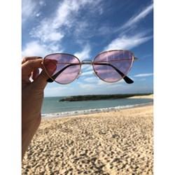 a444c0e92786a1 Okulary przeciwsłoneczne damskie, lato 2019 w Domodi
