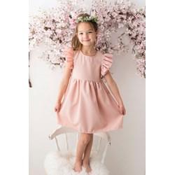 f23fcfdd65 Sukienka dziewczęca Lily Grey