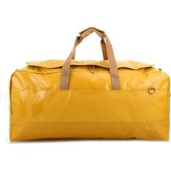 e42335d8b2a7e Żółte torby i plecaki, lato 2019 w Domodi