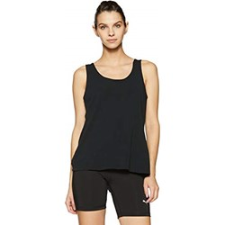Top sportowy Puma - Amazon