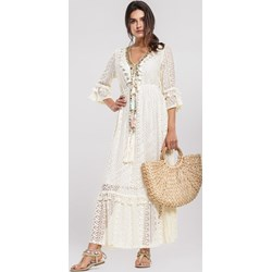 05e8285c3a Sukienka Renee - Renee odzież