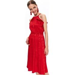 223eccb2b1 Sukienka Top Secret