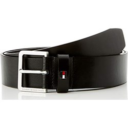 Pasek Tommy Hilfiger - Amazon