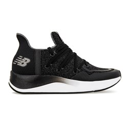 0627b64f New Balance buty sportowe męskie z tworzywa sztucznego