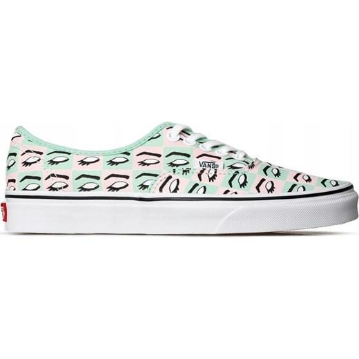 Buty Vans dziecięce • Saleneo
