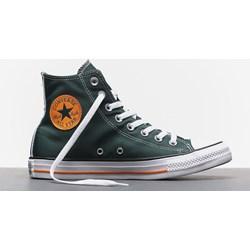 555a4f0352f29 Trampki męskie Converse all star sznurowane