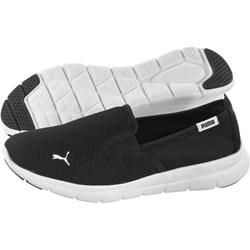 14a44cc2 Buty sportowe damskie Nike Flex