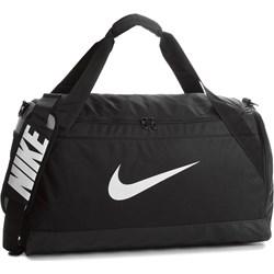 bbf23c1736624 Torba sportowa Nike dla mężczyzn ...