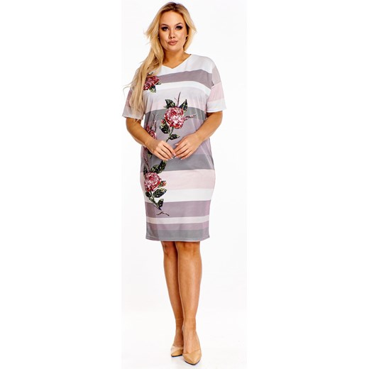 30d17131a7bc4d https://domodi.pl/odziez/odziez-damska/sukienki/sukienka ...