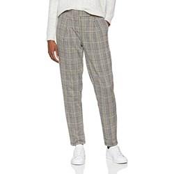 3a414bf8bc5799 Szare spodnie damskie amazon, lato 2019 w Domodi