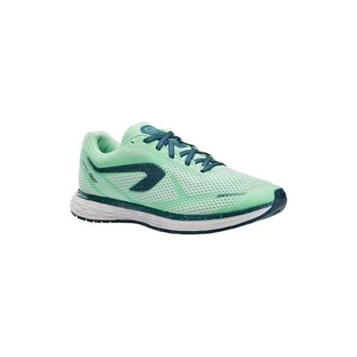 Najnowsza moda wyprzedaż w sklepie wyprzedażowym buty do biegania Buty sportowe damskie Kalenji - Decathlon