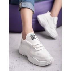 129a7299 Sneakersy damskie Czasnabuty.pl wiosenne