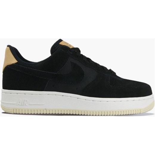 478fd3fe Buty sportowe damskie Nike do biegania air force w Domodi