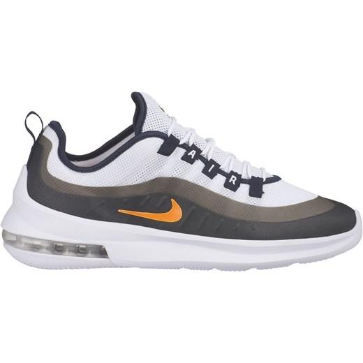 Buty sportowe męskie Nike wiosenne