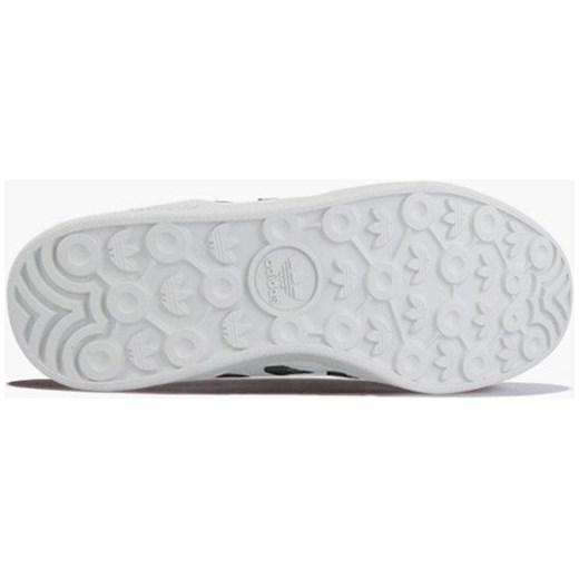 Darmowa dostawa Trampki męskie białe Adidas Originals