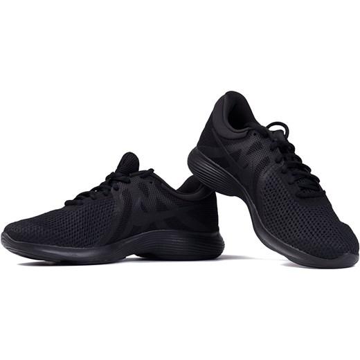 Nike buty sportowe męskie revolution na wiosnę