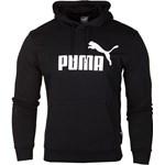 f7234707c Bluza męska Puma Ess Hoody TR 851745 01 - zdjęcie produktu