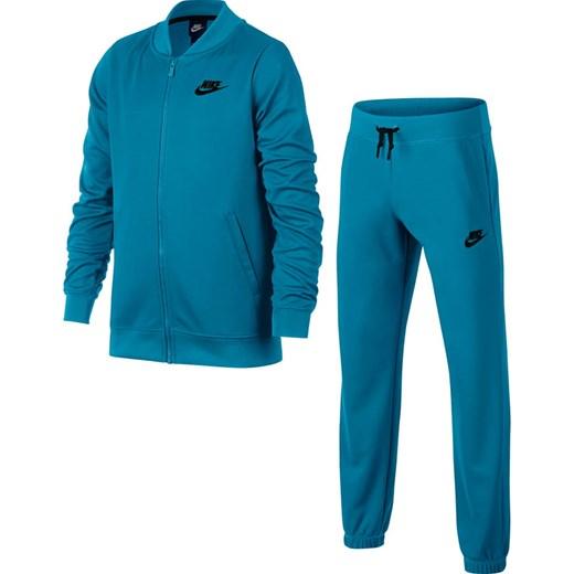 c60784de9 Dres męski Nike dresowy w Domodi