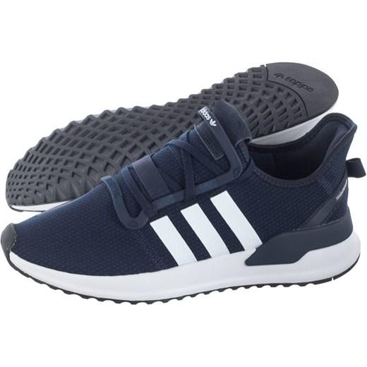 w ofercie Buty sportowe męskie Adidas sznurowane wiosenne