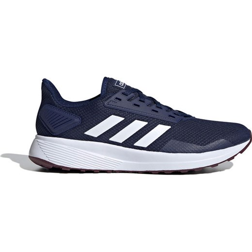 70% ZNIŻKI Buty sportowe męskie Adidas duramo wiązane Buty