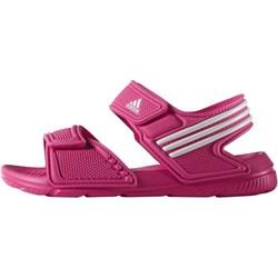 59b4b74d Sandały dziecięce adidas, lato 2019 w Domodi