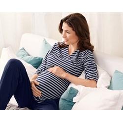 abf631368bd0e9 Bielizna ciążowa w wyprzedaży, lato 2019 w Domodi