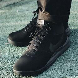 25967228cbcf55 Buty sportowe męskie Nike - Worldbox