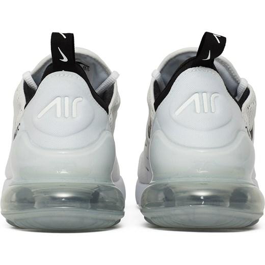 Buty sportowe męskie Nike reebok print młodzieżowe wiązane jesienne