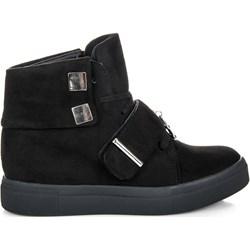 6e9411af Sneakersy damskie Seastar - ButyModne.pl