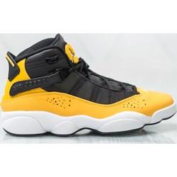 f4f7213bc Jordan buty sportowe męskie nike air wielokolorowe sznurowane