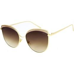3f3a6221d1f0d0 Okulary przeciwsłoneczne damskie prius, lato 2019 w Domodi