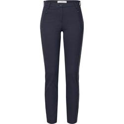 09cc0a02 Spodnie damskie Brax