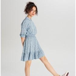 257b82572 Sukienki rozkloszowane, lato 2019 w Domodi