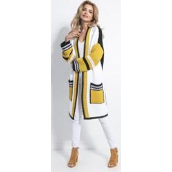 46582cc3442697 Długie swetry damskie, lato 2019 w Domodi
