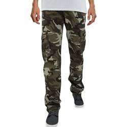 5f0e64de52f6c7 Spodnie męskie w militarnym stylu
