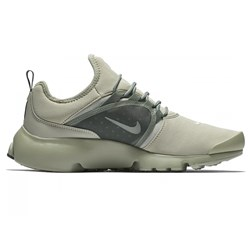 4a469a50 Buty sportowe męskie Nike presto z gumy na wiosnę sznurowane