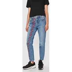 Jeansy damskie Pepe Jeans