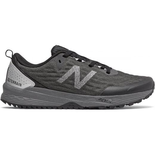 na stopach zdjęcia buty do separacji rozsądna cena Buty do biegania damskie trailowe New Balance FuelCore NITREL V3 Trail -  WTNTRLB3 runexpert.pl