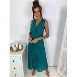 ad12f4f60758c6 Sukienki, lato 2019 w Domodi