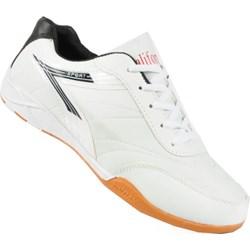142c0ba5 Buty sportowe męskie Pantofelek24 sznurowane