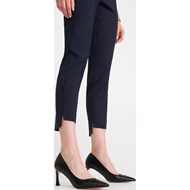 9eb87f64 Reserved spodnie damskie