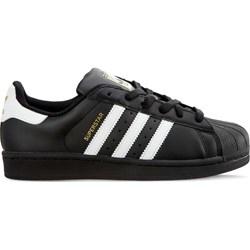 pretty nice d61e4 a4bd6 Trampki męskie Adidas superstar sportowe