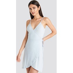84157434 Sukienki asymetryczne, lato 2019 w Domodi