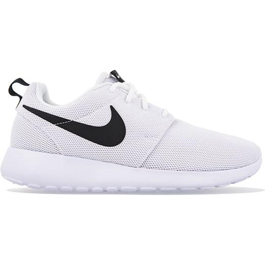 Prosty i elegancki Buty Buty Damskie Sportowe Nike Roshe One