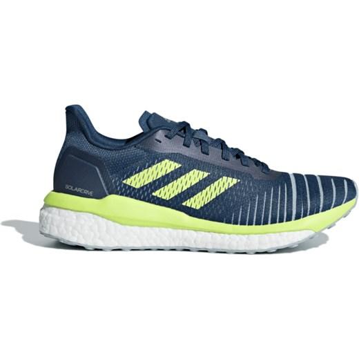 ZMNIEJSZONE O 50% Buty sportowe damskie Adidas do biegania
